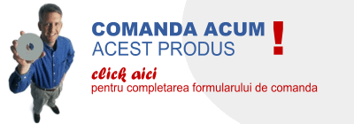 Comanda Software Project management